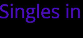 single de login partnerschaftsportale